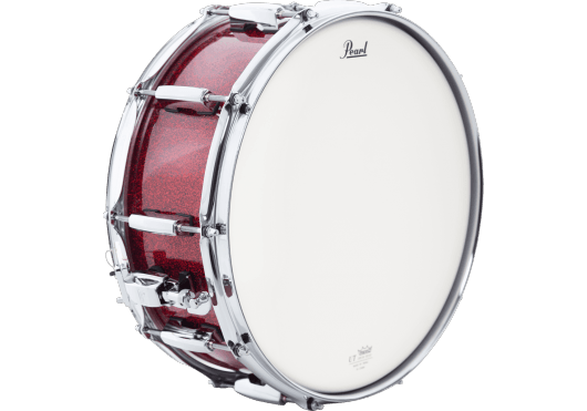 PEARL Caisses Claires MCT1455SC-319