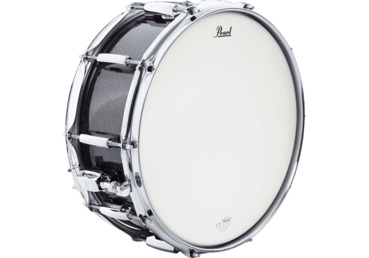 Pearl Caisses Claires MCT1455SC-329
