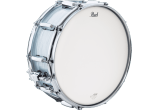 Pearl Caisses Claires MCT1455SC-414