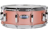 PEARL Caisses Claires MCT1455SC-838