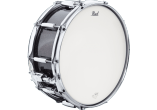 Pearl Caisses Claires MCT1465SC-329