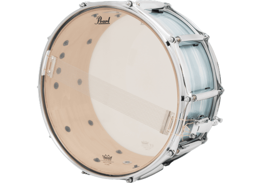 Pearl Caisses Claires MCT1465SC-414