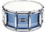 PEARL Caisses Claires MCT1465SC-837
