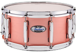 PEARL Caisses Claires MCT1465SC-838