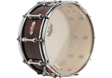 PEARL Caisses Claires MRV1465SC-839
