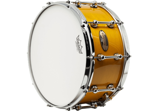 PEARL Caisses Claires MRV1465SC-842