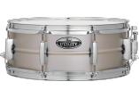 PEARL Caisses Claires MUS1455S