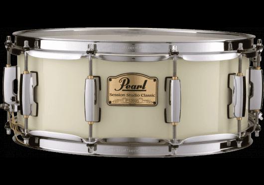Pearl Caisses Claires SSC1455SC-106