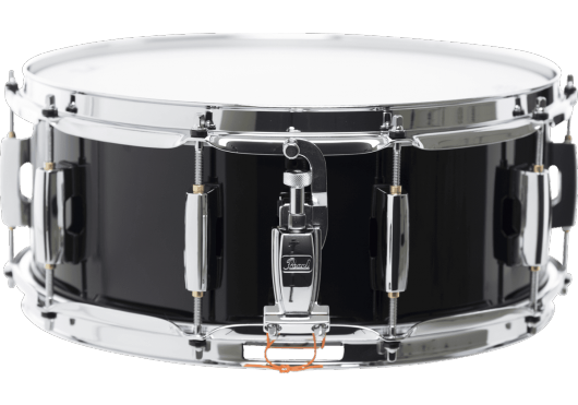 Pearl Caisses Claires STS1455SC-103