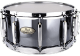 PEARL Caisses Claires STS1465SC-766