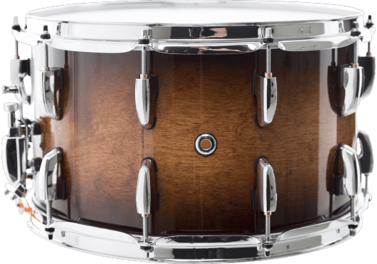 Pearl Caisses Claires STS1480SC-314
