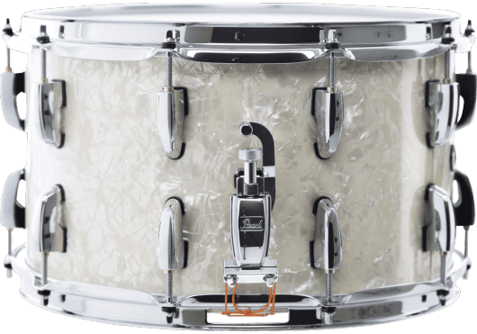 PEARL Caisses Claires STS1480SC-405