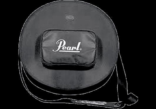 PEARL Percussions BAGTC