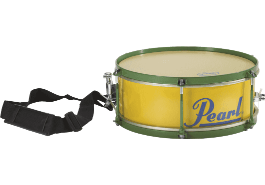 Pearl Percussions BCX1204