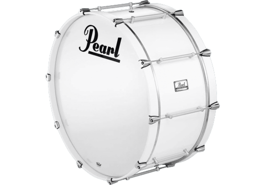 PEARL Marching Band BDP2614-109