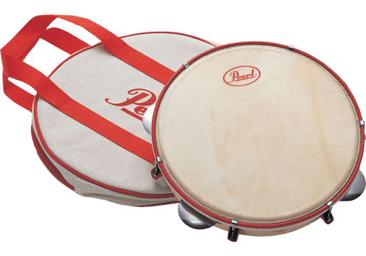 PEARL Percussions BP510