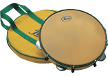 Pearl Percussions BP612