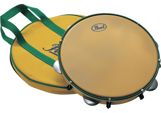 Pearl Percussions BP612