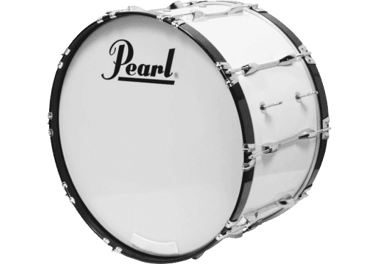 Pearl Marching Band CMB1814-33