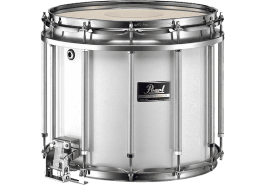PEARL Marching Band CMSX1311C-33
