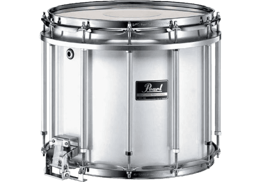 PEARL Marching Band CMSX1412C-33