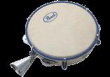 Pearl Percussions DZ510
