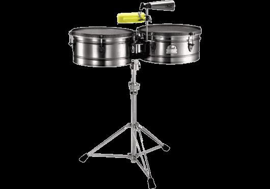 Pearl Percussions ETE1415MQ