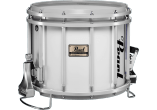 PEARL Marching Band FFXM1412A-33