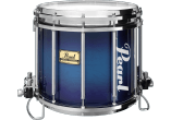 PEARL Marching Band FFXPB1412C-129