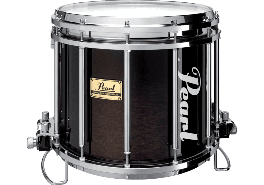 Pearl Marching Band FFXPB1412C-143