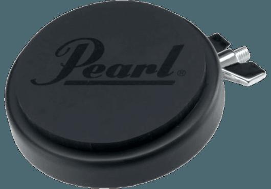 Pearl Accessoires PAD-35LA