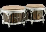 Pearl Percussions PBF300HV-644