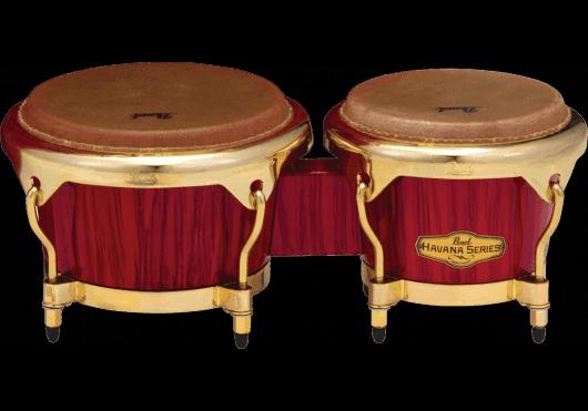 PEARL Percussions PBF300HV-651