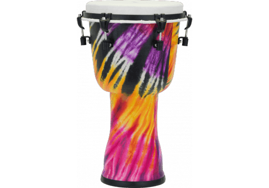 PEARL Percussions PBJV10-696