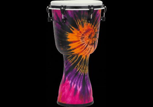 PEARL Percussions PBJV12-696