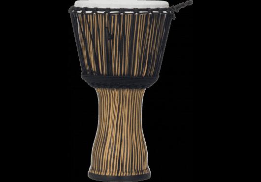 PEARL Percussions PBJVR10-698
