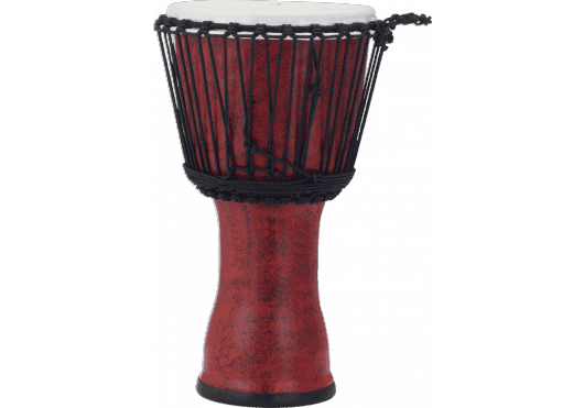 PEARL Percussions PBJVR10-699
