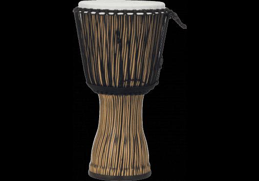 PEARL Percussions PBJVR12-698
