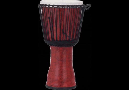 PEARL Percussions PBJVR12-699