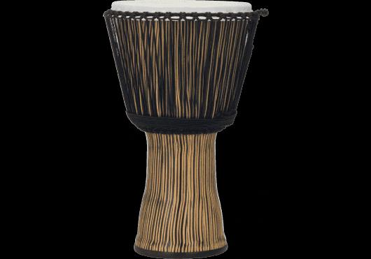 PEARL Percussions PBJVR14-698