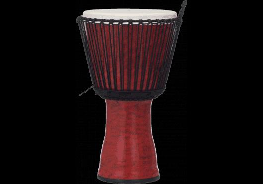 PEARL Percussions PBJVR14-699
