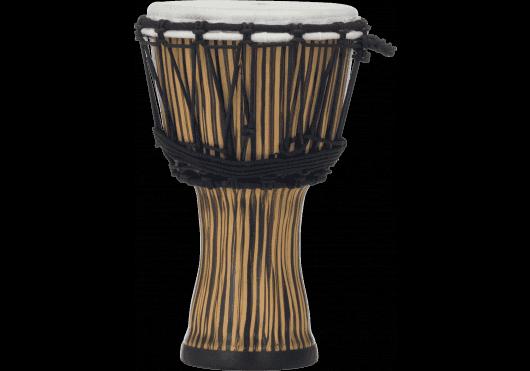 PEARL Percussions PBJVR7-698