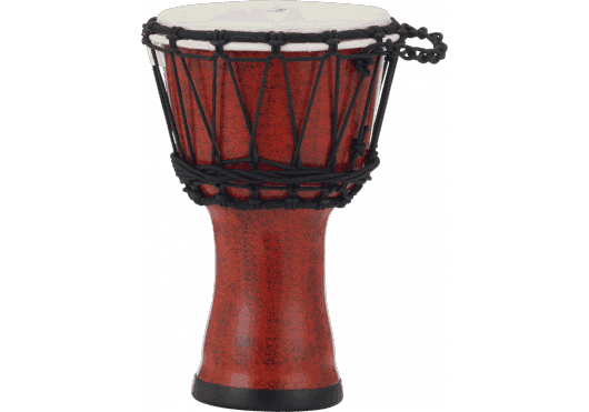 PEARL Percussions PBJVR7-699
