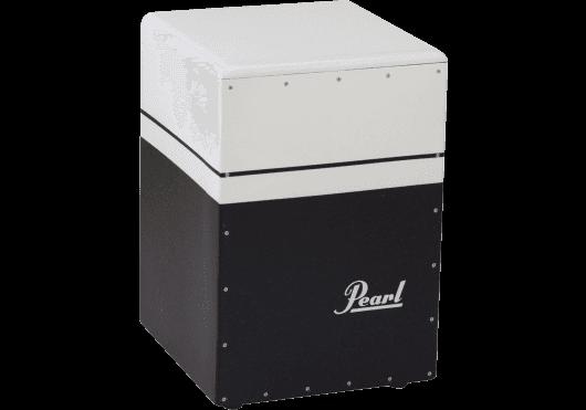 Pearl Percussions PCJ-633BT