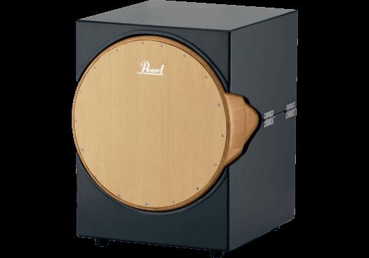 PEARL Percussions PCJIC-645