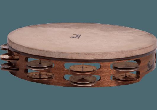 PEARL Percussions PETM-1018GC