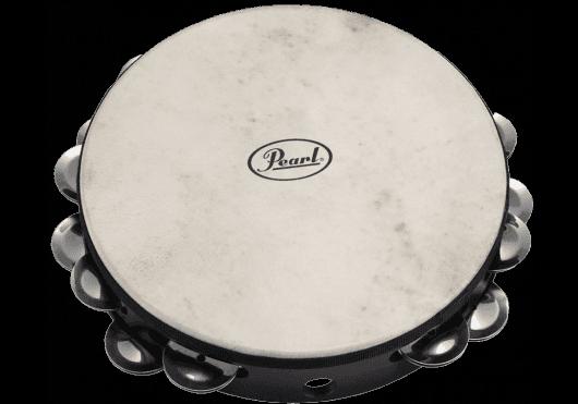 PEARL Percussions PETM-20