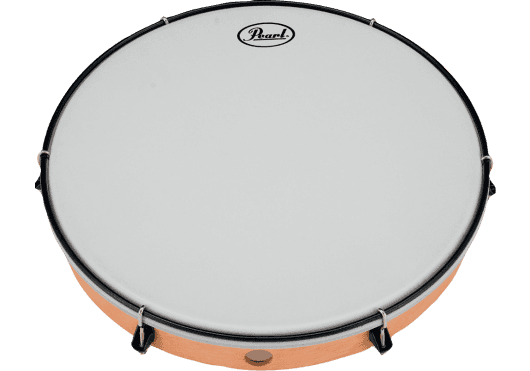 Pearl Percussions PFR-14C