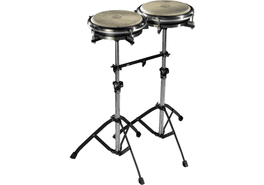 Pearl Percussions PPS50TC