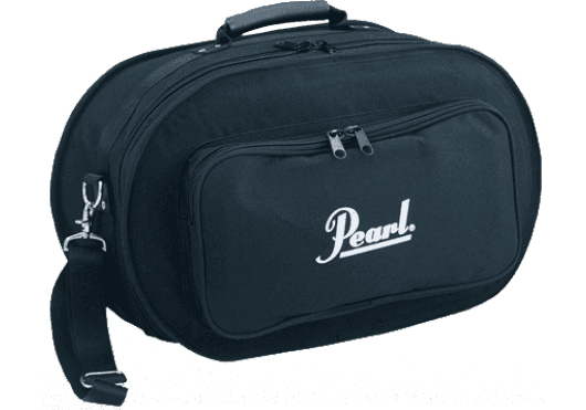 Pearl Percussions PSC-BB